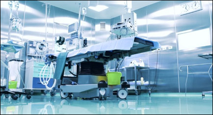 3 Simple Ways to Improve Operating Room Utilization
