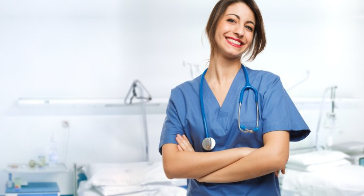 Improving Nurse Satisfaction Requires Root Cause Solutions