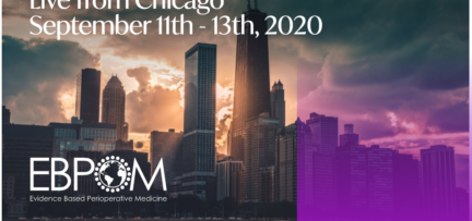 EBPOM 2020