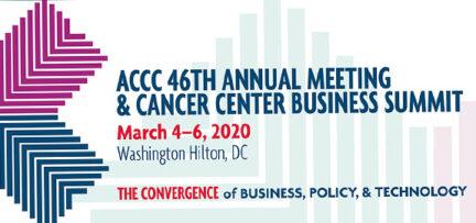 ACCC 2020