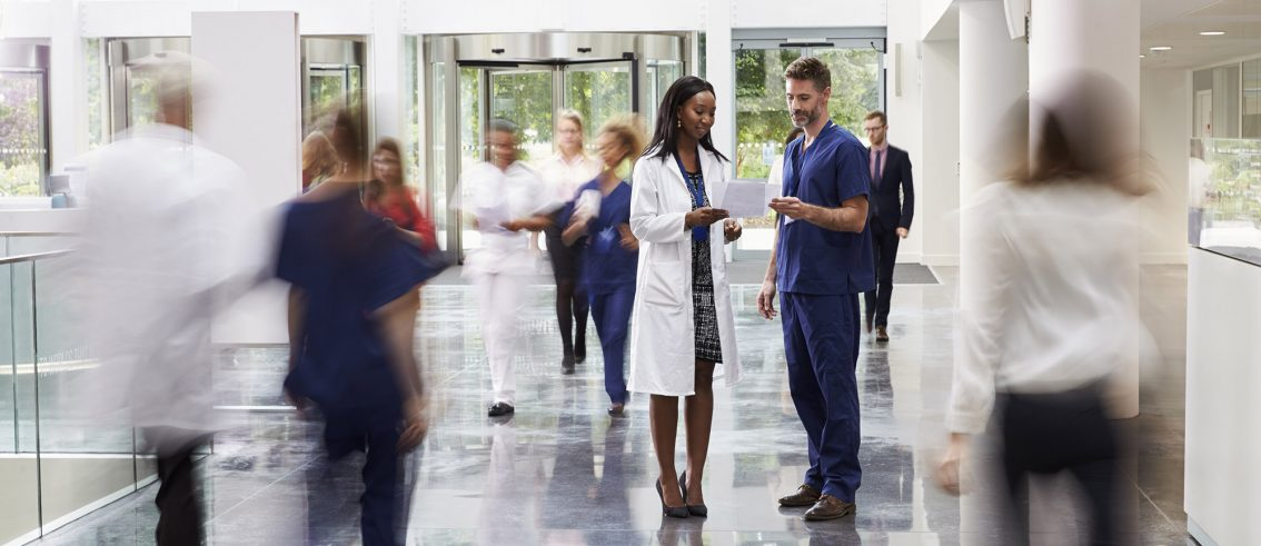 hospital-surgeon data transparency