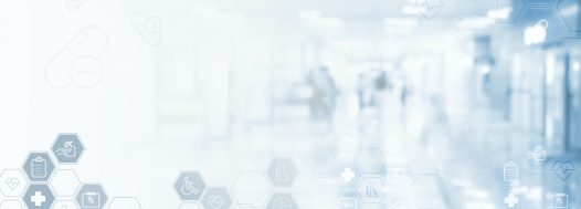"""Achieving """"Systemness"""" in Perioperative Care and the Healthcare Industry"""